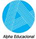 Alpha Educacional